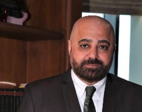 أوامر مرشد ايران لمرشد لبنان بتعطيل تشكيل الحكومة