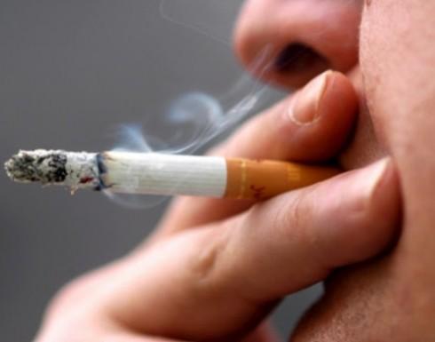 هل الإقلاع عن التدخين للمدخن القديم لم يعد مفيداً؟