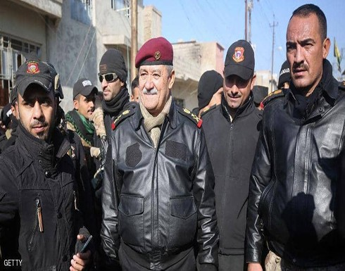 الإرهاب.. محور أول تصريحات لرئيس الأمن الوطني العراقي الجديد