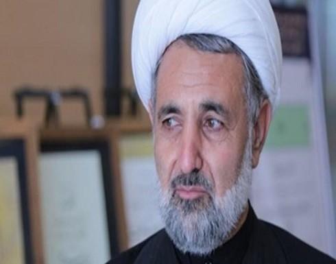 مسؤولو إيران في خطر.. كورونا يصيب رئيس الأمن القومي