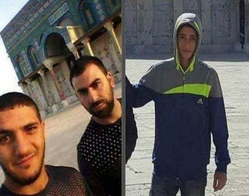 محكمة إسرائيلية تقضي بتسليم جثامين منفذي عملية إطلاق النار في المسجد الأقصى