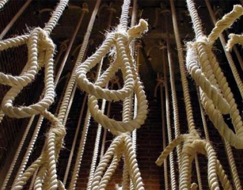 """الإعدام شنقا لمغتصب وقاتل الطفل السوري """"نحرا"""" في النزهة"""
