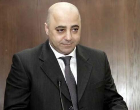 إيران : كيف تدخل المهدي المنتظر في استقالة مايكل فلين  ؟
