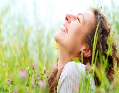 تعرف على هرمونات السعادة وكيفية الوصول إليها