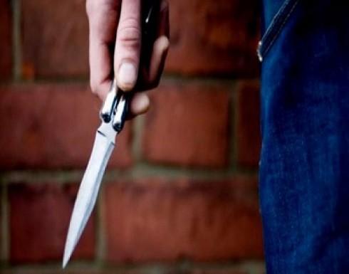 قاتل زوجته وأبنائه الـ6.. هذا ما كشفته آخر التحقيقات بالجريمة المروّعة!