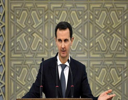 ترامب: ناقشت تصفية الرئيس السوري مع وزير الدفاع السابق ماتيس لكنه رفض الفكرة