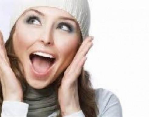 فوائد الضحك للإنسان... الفائدة رقم 4 ستصدمك...