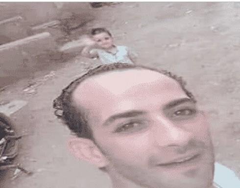 قبل تنفيذ حكم الإعدام.. تعرفوا على سر الورقة التي كتبها قاتل نجليه داخل محبسه في مصر
