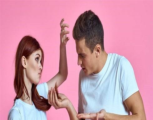 تسريحات شعر يكرهها شريكك.. تجنبيها