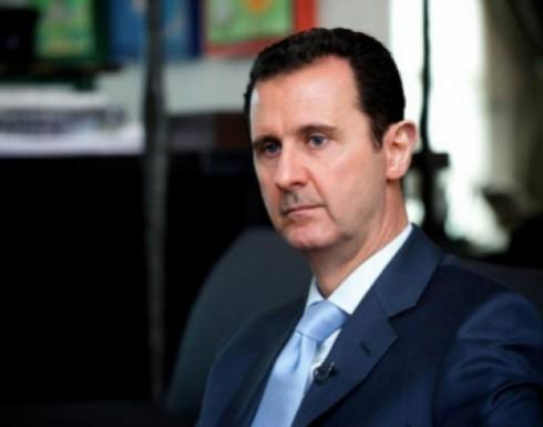 فرنسا تفتح تحقيقاً لأول مرة في جرائم النظام السوري