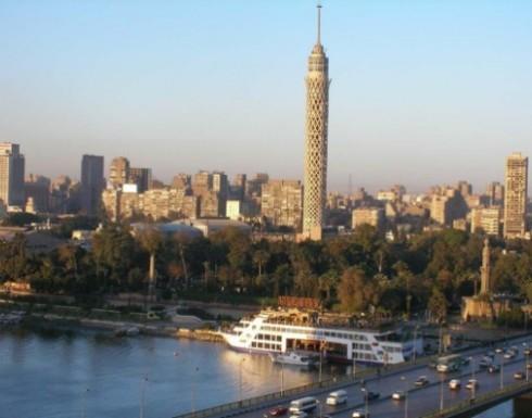"""أمريكا تُحذر رعاياها من تهديد """"محتمل"""" في مصر"""