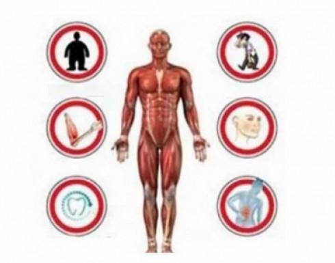 إشارات صحية خطيرة لا تتجاهلوها... تؤثر على عمل أجهزة جسمكم كافة!