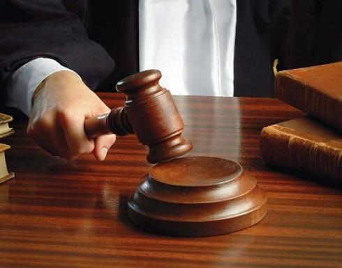 اصدار احكام مشددة بحق 7 متهمين بالترويج لداعش
