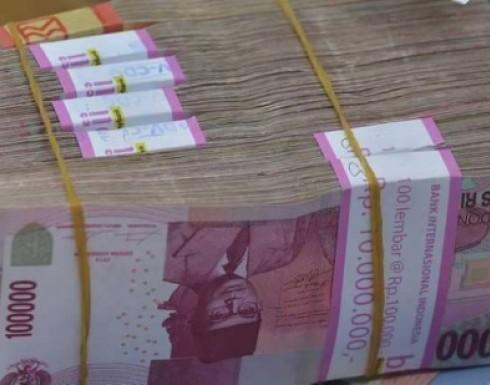"""إندونيسيا.. 1.25 مليار دولار في أول إصدار لـ""""الصكوك الخضراء"""""""