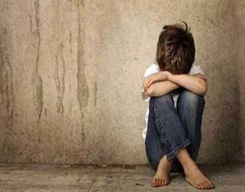 اغتصاب طفل على يد «عمه» في مصر .. التفاصيل