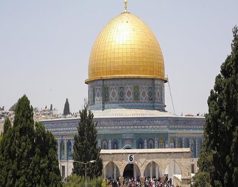 117 مصاباً بكورونا في فلسطين.. ووفاة 18 في إسرائيل
