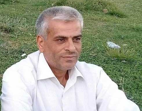 سوريا .. مقتل مدير فرعي وسائقه بانفجار لغم في ريف دير الزور