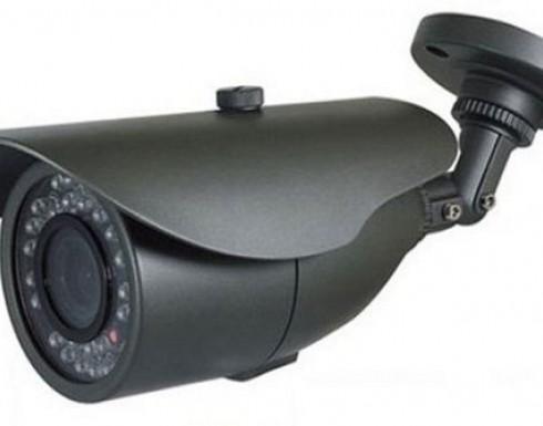 """غوغل تعتذر لمستخدميها عن """"الميكروفون الخفي"""" في كاميرات المراقبة"""