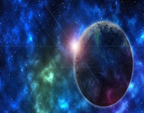 علماء الفلك يكتشفون كوكبا خارج المجموعة الشمسية صالح للعيش