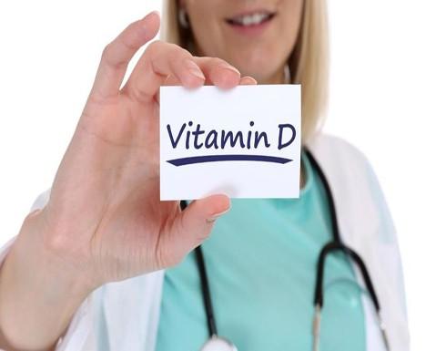 ماذا يحدث للجسم عند نقص فيتامين د؟ الغذاء والدواء توضح