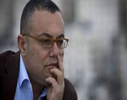 "وفد من ""حماس"" برام الله يزور الناطق باسم ""فتح"""