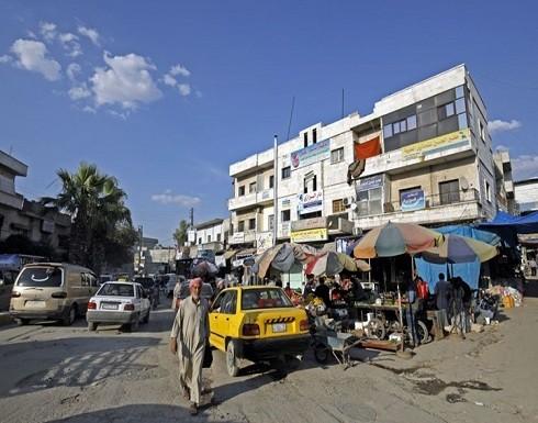عشائر سورية ترحب بتنفيذ الاتفاق التركي الأمريكي في منبج