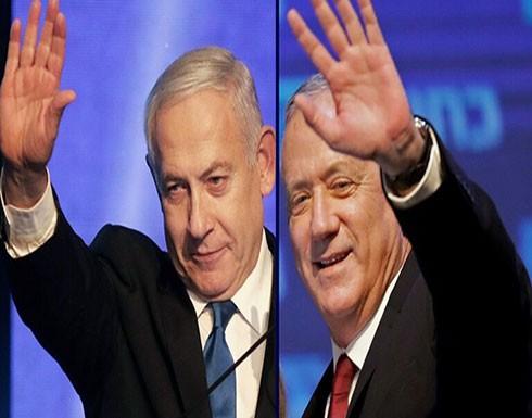 سابقة تاريخية في إسرائيل.. شلل تام في تشكيل الحكومة ونتنياهو يدعو للوحدة