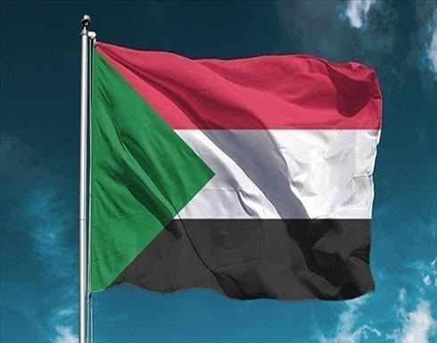 """""""نداء السودان"""" ينسحب من خارطة الطريق ويوقف التفاوض مع الحكومة"""