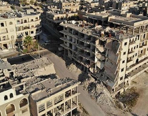 هل ينفذ حلفاء واشنطن تهديدهم بشأن الانسحاب من سوريا؟