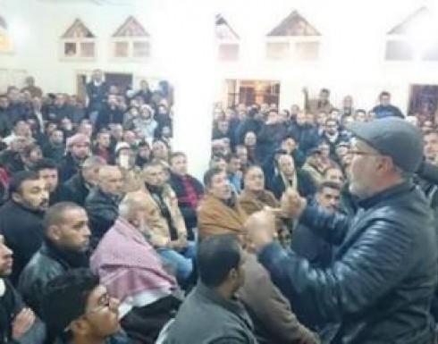 أهالي قتلى سيناء: الداخلية اعتقلت أبناءنا قبل تصفيتهم