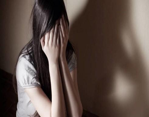 تونسي يستمر في الاعتداء على طالبة رغم محاولتها الانتحار وكسر عمودها الفقري