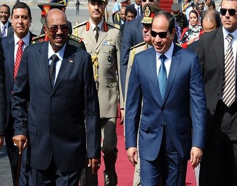 """شكوى مصرية من """"عجرفة"""" سودانية.. و""""حرب منع الدخول"""" تشتعل"""