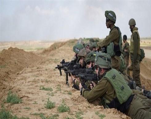 """الخارجية  الفلسطينية  تطالب  بحماية  دولية من """"انتهاكات"""" الاحتلال"""