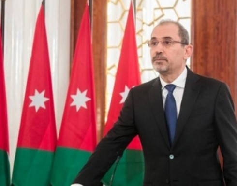 الصفدي يؤكد ترحيب الاردن بالمحادثات المثمرة لانهاء الازمة الخليجية