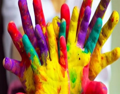 لونكِ المفضل يكشف مصيرك في العام الجديد