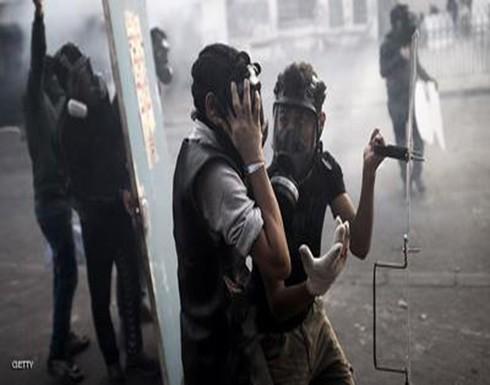 5 قتلى خلال عملية أمنية في البحرين