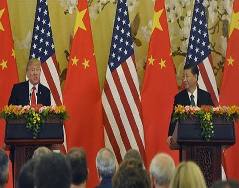 البيت الأبيض: استئناف المفاوضات التجارية مع الصين أواخر أغسطس