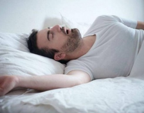 ماذا يحدث للجسم إذا لم ينم المرء خمس ليال متتالية؟