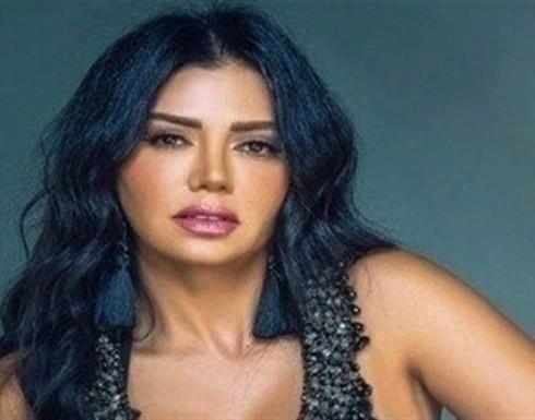 بملابس صيفية .. رانيا يوسف تبهر متابعيها في أحدث ظهور لها