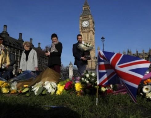 مفاجأة شرطة بريطانيا حول دوافع منفذ هجوم لندن.. من يدري؟
