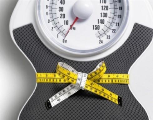 """وصفة للحصول على """"جسم الأحلام""""... إخسروا 5 كيلوغرامات في أسبوعين!"""