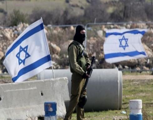تعرف على عدد القتلى الإسرائيليين خلال الشهر الماضي