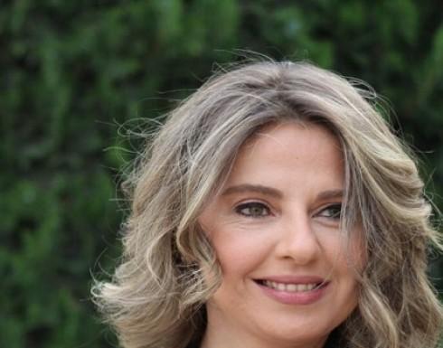 """ديما فراج : لماذا غير الرزاز من اسم خدمة العلم إلى """" خدمة وطن """""""