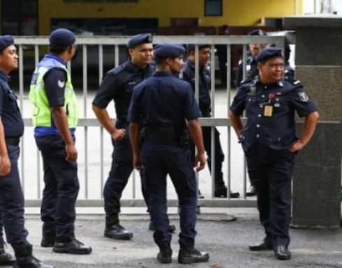 ماليزيا: سبب مقتل أخ زعيم كوريا الشمالية ما زال غير معروف