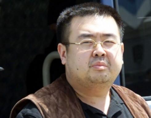ماليزيا: دبلوماسي بين المشتبه فيهم في مقتل أخ زعيم كوريا الشمالية