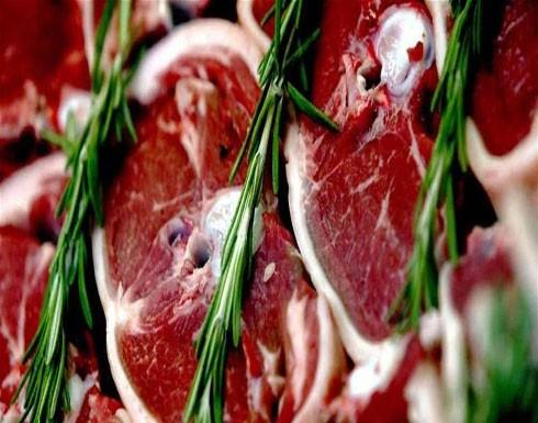 لحم أحمر أقل.. عمر أطول
