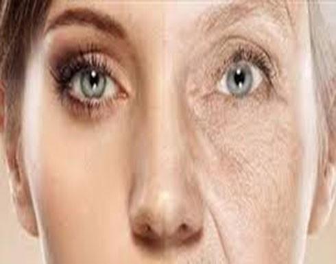 دواء وقف الشيخوخة قيد الاختبار.. والنتائج مشجّعة!