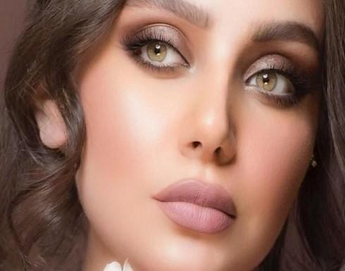 زينب فياض ابنة هيفاء وهبي تثير الجدل بهذا القرار!