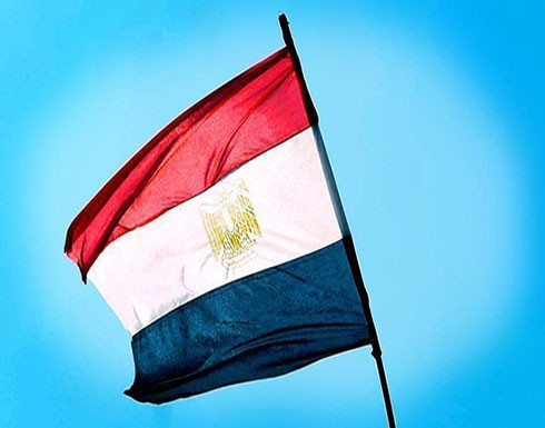 """مصر.. وفاة صاحب فكرة تدمير """"خط بارليف"""" الإسرائيلي في حرب 73"""