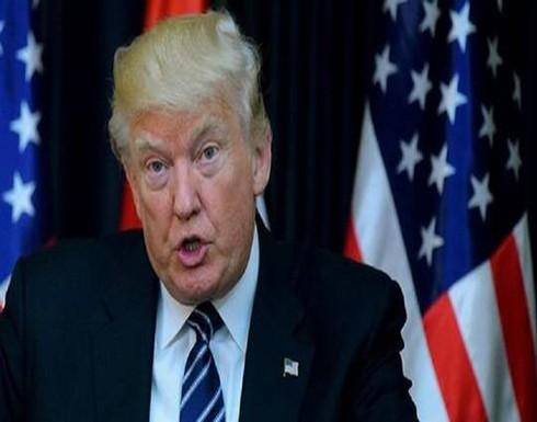 ترامب: الولايات المتحدة ستخفض عدد جنودها في أفغانستان إلى 4 آلاف